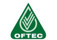 oftec-logo-icon