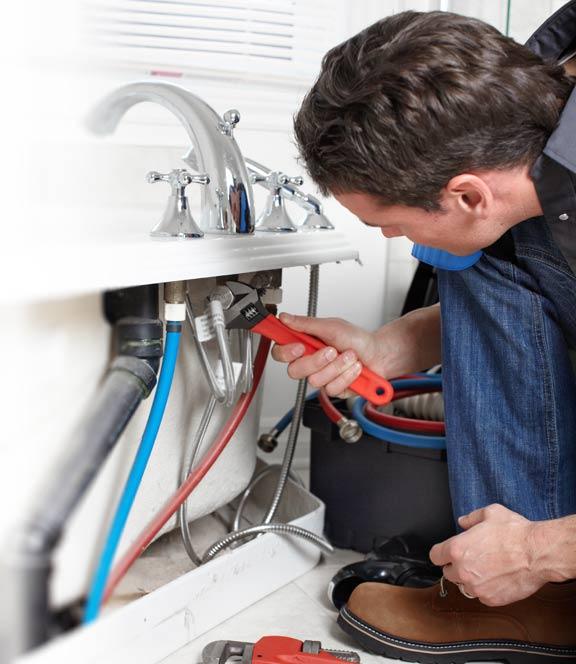 plumber-homepage