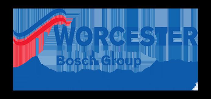 worcester hero logo
