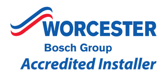 worcester hero logo